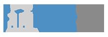 F.T. Teknik ApS logo